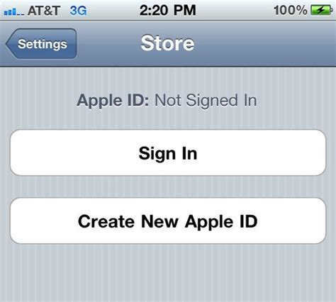 can u make an apple id without a credit card ios 6 beta 3 finally lets you free apps without