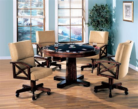 dining room furniture dallas tx new dining room furniture dallas light of dining room