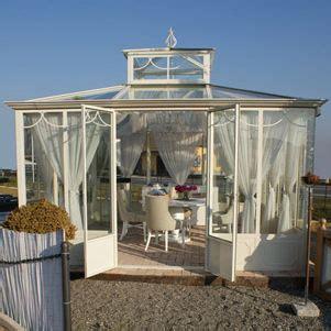 veranda in ferro battuto idee di veranda in ferro battuto e vetro