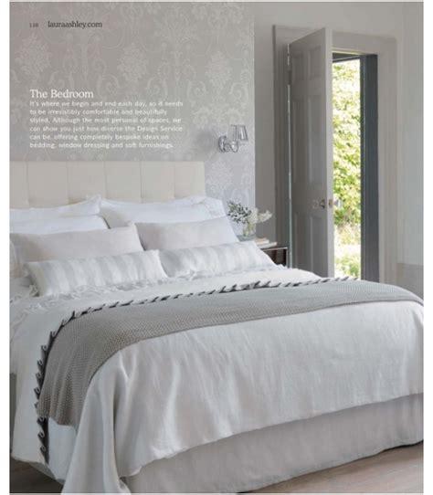 laura ashley bedroom images laura ashley bedroom wall ideas pinterest laura