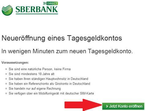 fondssparplan deutsche bank konto bei der deutschen bank er 246 ffnen comdirect hotline