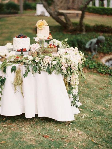 Wedding Cake Display Ideas by Wedding Cake Display Ideas Idea In 2017 Wedding