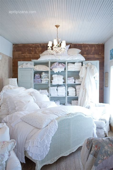rachel ashwell shabby chic bedding 420 best images about rachel ashwell on pinterest shabby