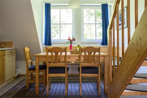 wohnzimmer 80 qm ferienh 228 user am brocken ferienwohnung 80 qm mit 3