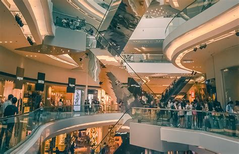 1000 Images About Festival City Interior On Hong Kong Modern Bedrooms And Small hong kong is the most shopping mall city on earth is that a bad thing