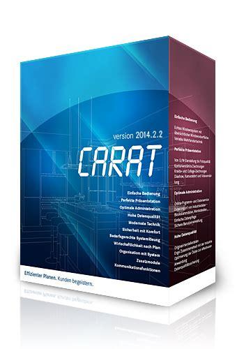 Carat Kitchen Design Software Free Carat Kitchen Design Software Free Peenmedia