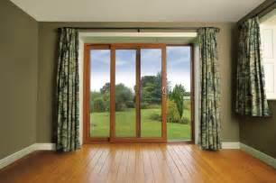 Upvc Sliding Patio Door Handles Sliding Patio Doors Swift Home Improvements Ltd