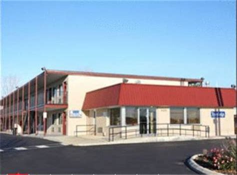 travelodge grove city so columbus grove city ohio