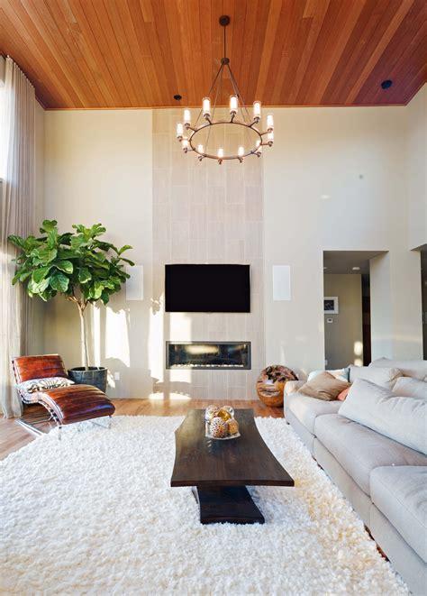 spacious living room 43 light spacious living room interior design ideas