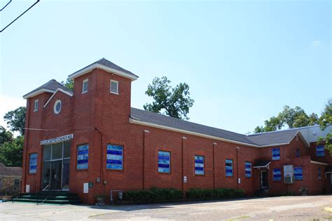 housing first mobile al mount olive missionary baptist church mobile alabama wikiwand