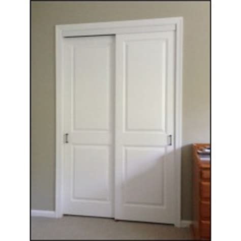 bourkelands interior on interior doors white