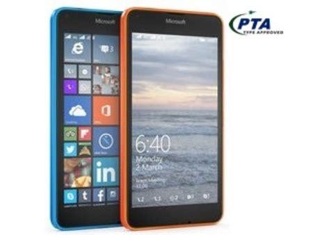 nokia lumia 930 price in pakistan specifications nokia lumia 640 price in pakistan specifications