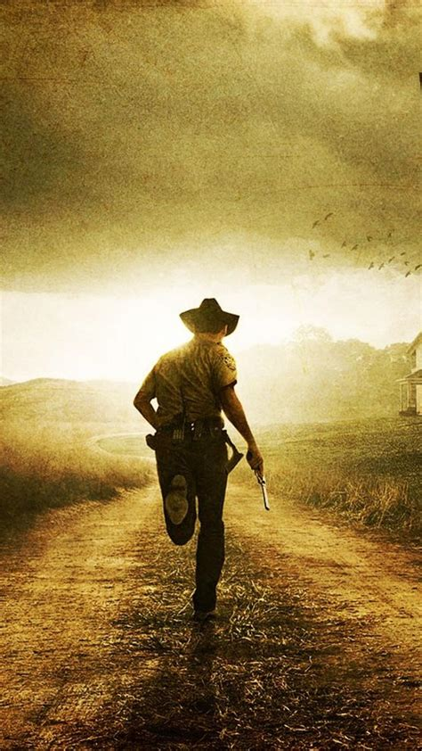 wallpaper iphone 6 the walking dead the walking dead wallpapers for iphone and ipad