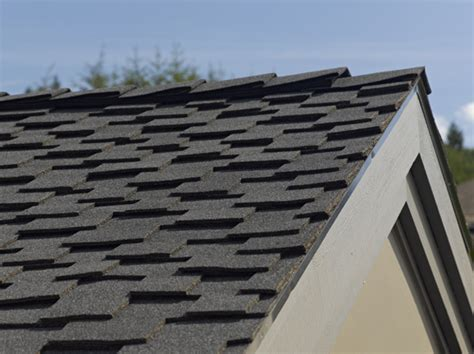 roof warranty review protect  home long roofing