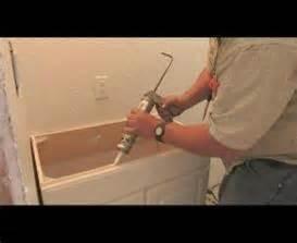 Vanity Top Drain Installation Installing The Sink Top On A Bathroom Vanity Ehow Uk