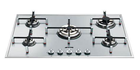coperchio piano cottura smeg piano cottura smeg px750 vendita on line