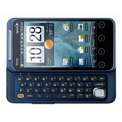 android phone keyboard guide to the best android phones with a keyboard
