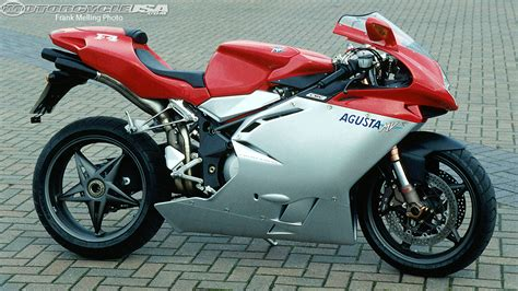 Gute Motorradhersteller by Re Daimler Greift Nach Motorradhersteller Mv Agusta 8
