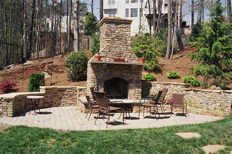 Landscape Supply Hiram Ga Landscaping Design Portfolio Atlanta Acworth Kennesaw