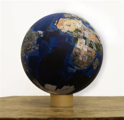 world globe maps for sale 111 best images about unique world globe on