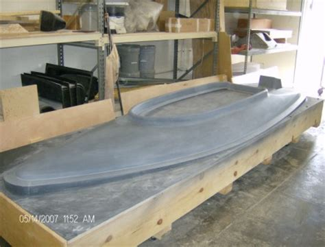 duck hunting fiberglass boat sibabob organizer fiberglass duck boat