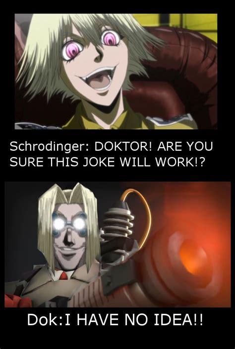 danke herr doktor danke herr doktor by doccarpontair on deviantart