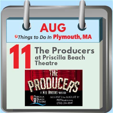things to do around plymouth ma plymouth ma things to do the producers at priscilla