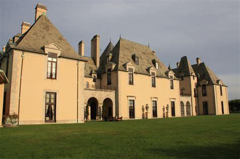 oheka castle oheka castle