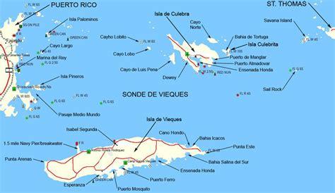 catamaran vieques vieques and culebra the islands of puerto rico el