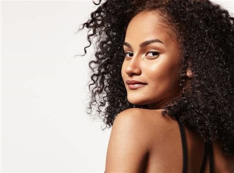 pictures of mixed race a line bobbed hair haircare products black beauty and hair