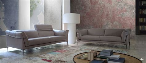 calia sofa italian sofas upholstered furniture calia italia elisir