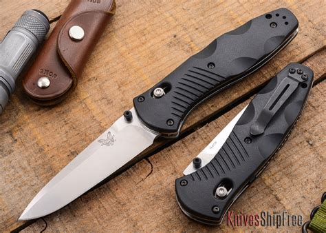 buy benchmade buy benchmade knives barrage all knives ship free