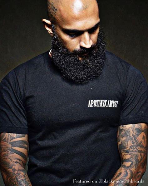 male pattern baldness tattoo prescription xy 224 la q pinterest inspiration