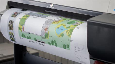 Digitaldruck Dieburg by Digitaldruck Dieburg Ihr F 252 R Kopieren Drucken
