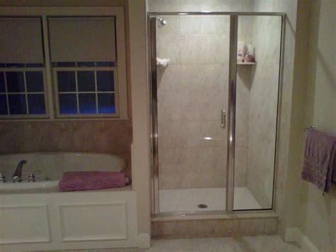 Clocks Shower Doors For Walk In Shower Walk In Shower Walk In Shower Glass Doors