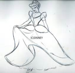 quot art disney princess quot unused concepts