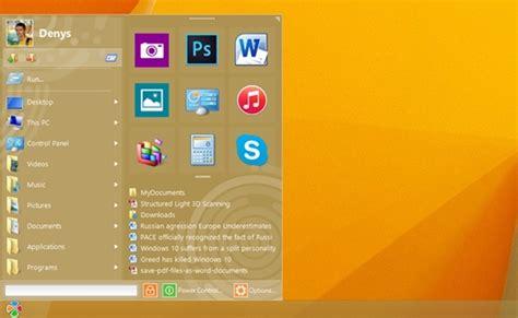 Descargar Home Design Para Windows 7 Start Menu 10 Descargar
