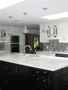 Latest Designs In Kitchens Latest Kitchen Design Houzz