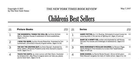 best seller list new york times best seller list julian lennon
