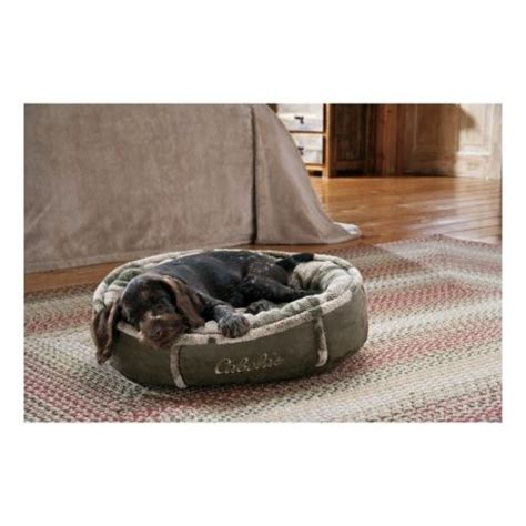 cabela s dog bed cabela s comfy cup dog beds cabela s canada