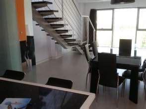 alquiler piso rivas vaciamadrid alquiler de pisos en rivas vaciamadrid madrid casas y pisos