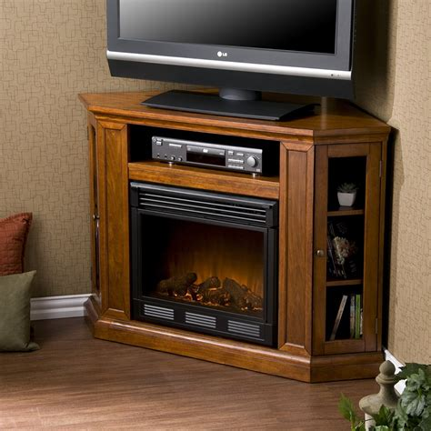 Canadian Tire Electric Fireplaces by Canadian Tire Kingwood Media Electric Fireplace Fireplaces