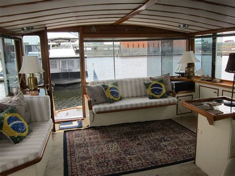 airbnb providence boats geerd hendel houseboat yacht rental providence boats