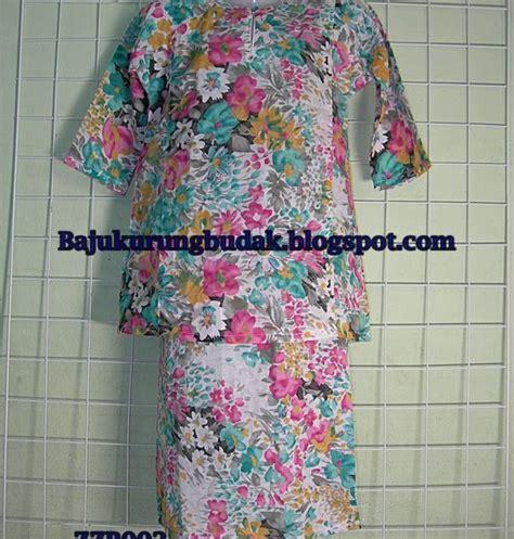 Sejarah Baju Kurung Pesak Buluh sejarah baju kurung baju kurung budak baju kurung kanak baju kurung baju melayu malaysia