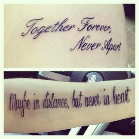 navy couple tattoos couples