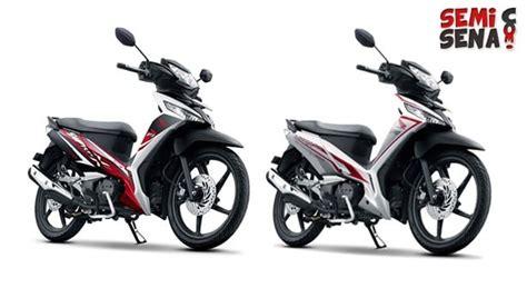 Topset Honda Supra X 125 harga honda supra x 125 fi review spesifikasi gambar