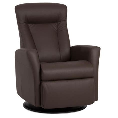 img recliner reviews img prince relaxer recliner from 875 25 by img recliner