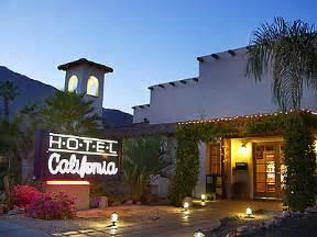hotel ca the eagles hotel california le de jic 233