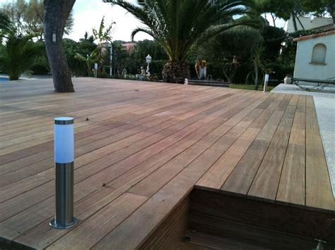 eclairage de terrasse exterieur eclairage de terrasse marseille martigues aix en provence