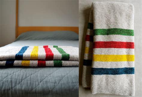 Hudson Bay Blanket by Hudson Bay Blanket 1 425 1 Say Yes